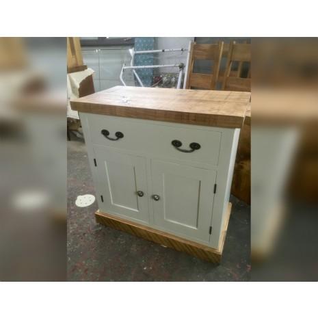 Aspen Small Sideboard