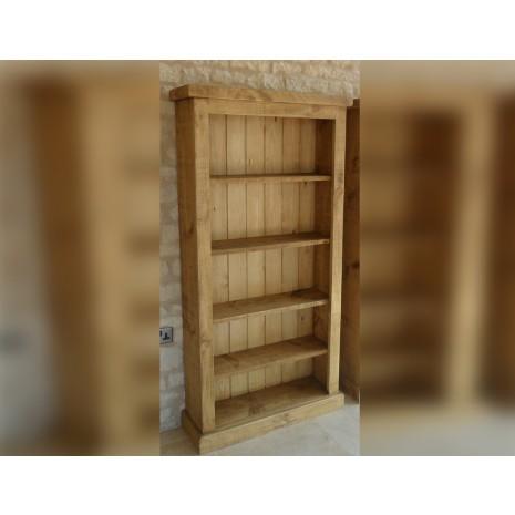 Orchard Large Bookcase