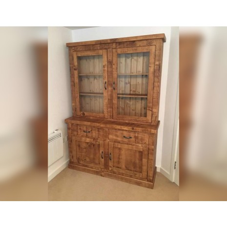 Orchard Glazed Dresser