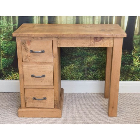 Orchard Single Dressing Table