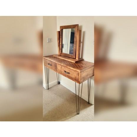 Fletcher's Dressing Table