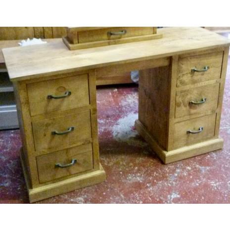Orchard Double Desk