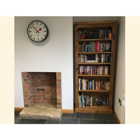 Orchard XL Bookcase