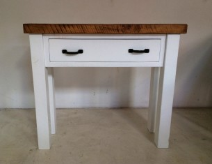 Alpine Slim Console Table