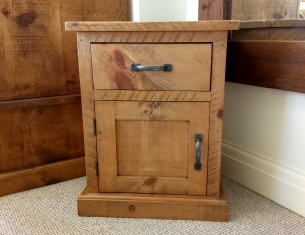 Orchard Bedside Cupboard