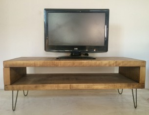 Fletcher's TV Unit