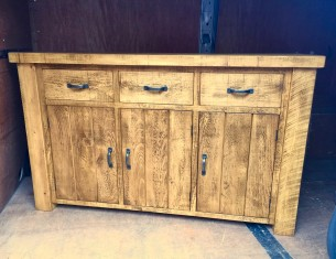 Forest Large Sideboard