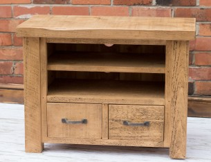 Forest TV Unit