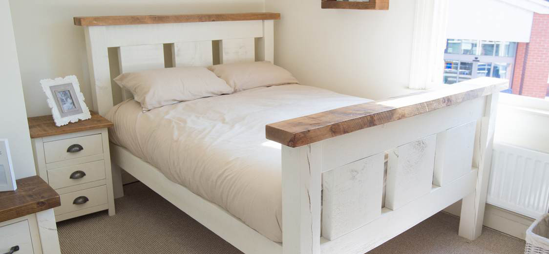 Home Page Raw Furniture Uk